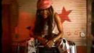 Джанет Джексон, Janet Jackson - Someone to call my lover