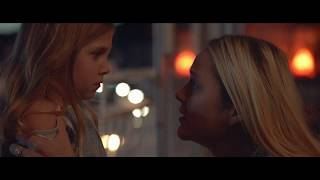Angel Face / Gueule Dange (2018) - Trailer (English Subs)