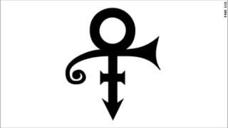 Rare Prince  Lisa