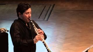 Ravel - Vocalise-etude en forme de Habanera
