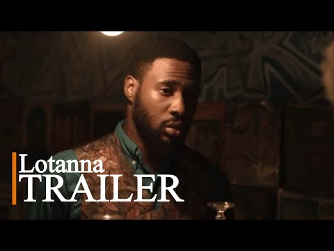 Lotanna | Trailer | EbonyLife TV