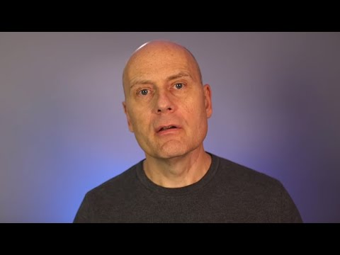 Crew Reacts To Ben Burgis' Debate With Steven Molyneux (TMBS 138)