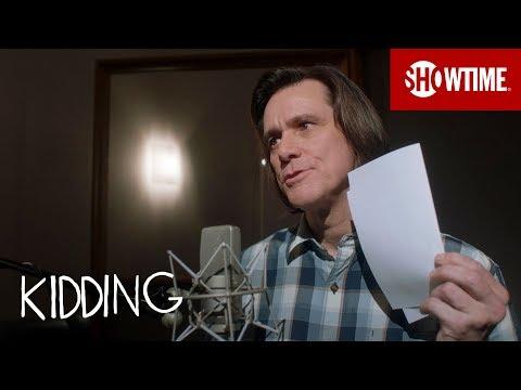 Next on Episode 7 | Kidding | Season 1