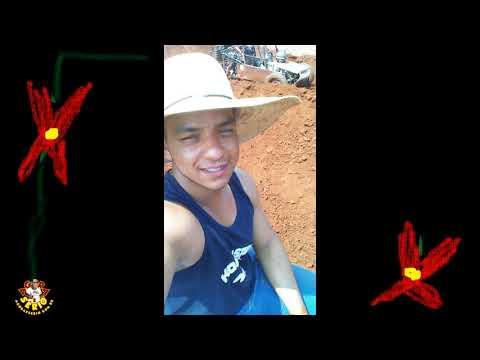 Juquitiba está de Luto ......por ..Gabriel Moraes ..(Torinho) †