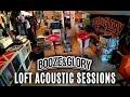 Download Lagu Booze & Glory - Solidarity Angelic Upstarts - Loft Acoustic Sessions Mp3 Free