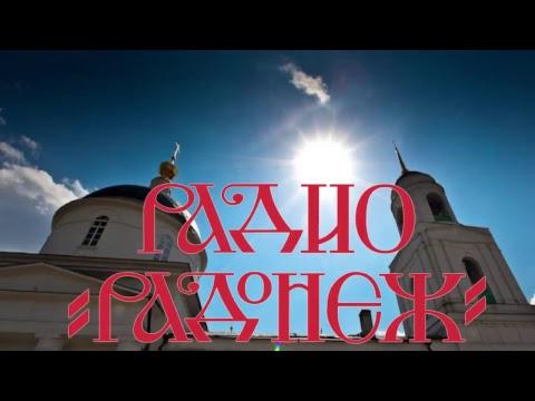 Храмы церкви соборы нижнего новгорода