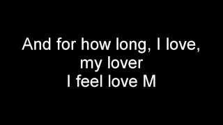 Ed Sheeran - I'm Mess LYRICS