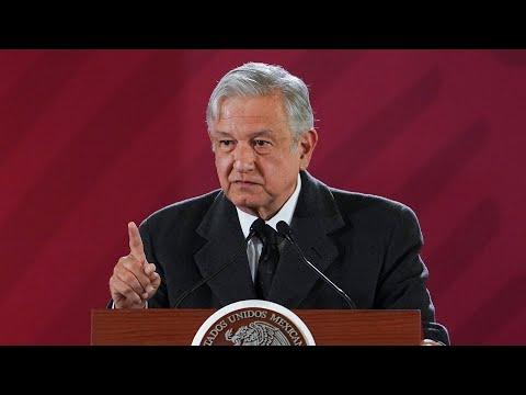 Víctimas fatales ascienden a 73 en Hidalgo; hay 59 carpetas de investigación