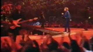 John Farnham - Pressure Down