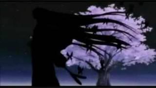 xxxHOLiC OP (Fake OP - Koigokoro)