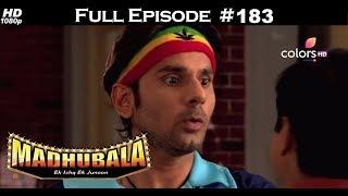 Madhubala Episode 82