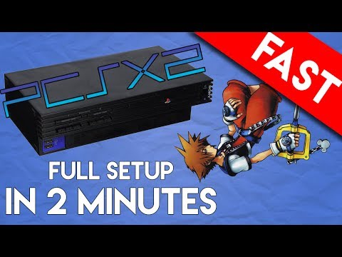 pcsx2 1.0.0 bios and plugins free download