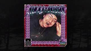 DEAD$ET - PLAYALISTIC Feat. SAM R I [Prod. SAM R I] (MEMPHIS 66.6 EXCLUSIVE)