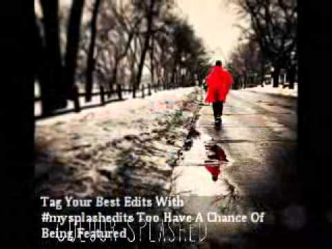 mp4 Instagood Tags For Likes, download Instagood Tags For Likes video klip Instagood Tags For Likes