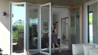 la cantina doors cost needto la cantina doors lacantina doors cost 免费在线视频最佳电影电视节目 viveosnet