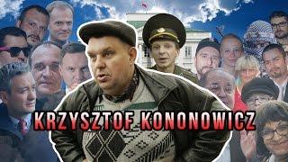 Pal Hajs TV - 47 - Krzysztof Kononowicz & Major Suchodolski