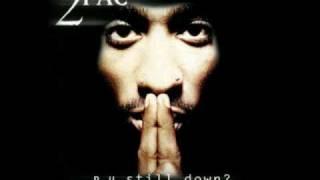 2pac - Thug 4 Life (OG)(Dj Cvince Instrumental)