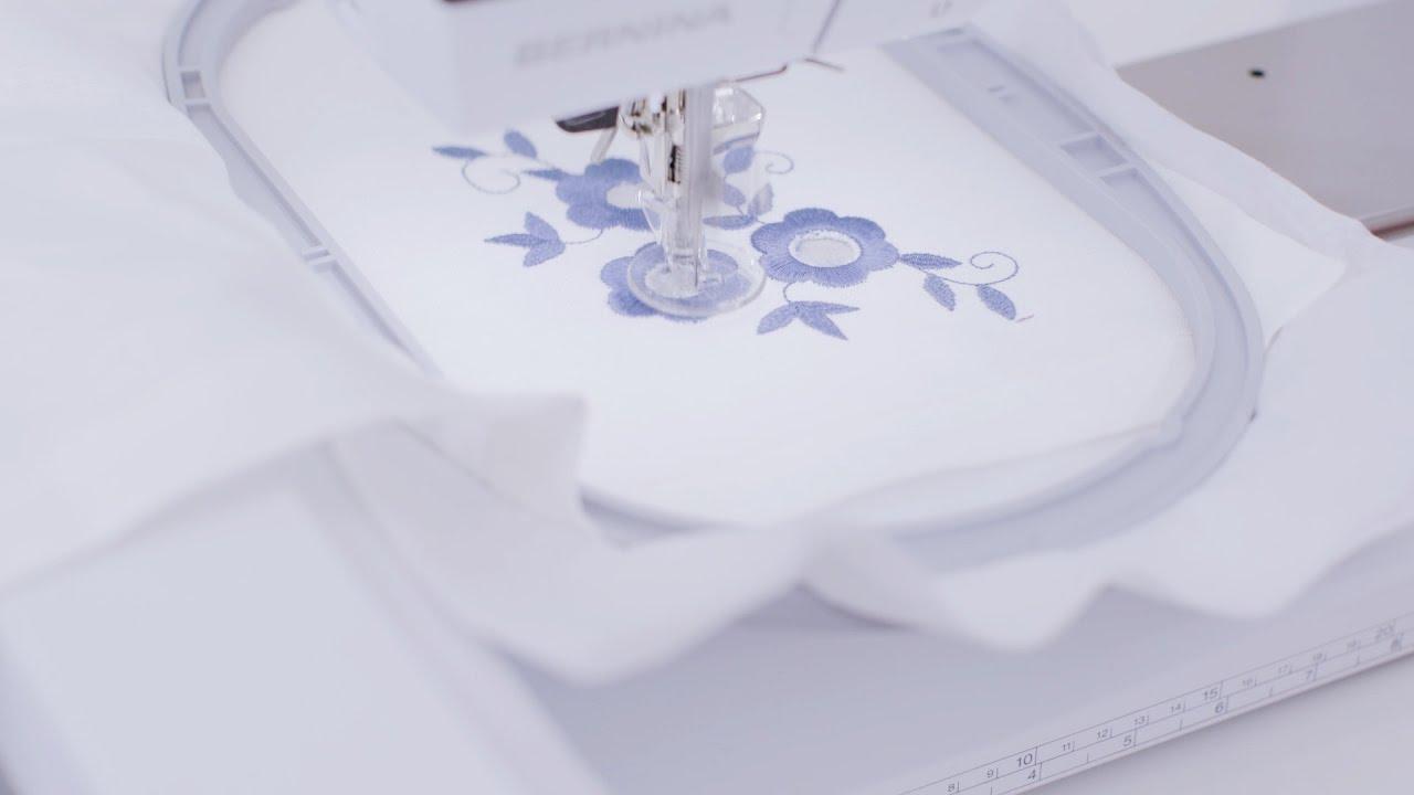 ПО по вышиванию версия 8: CutWork