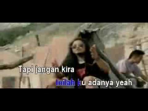 , title : 'Reggae Indonesia   Bebas Merdeka   YouTube'