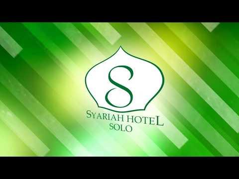 FPK BRI SLEMAN 2018 DI SYARIAH HOTEL SOLO