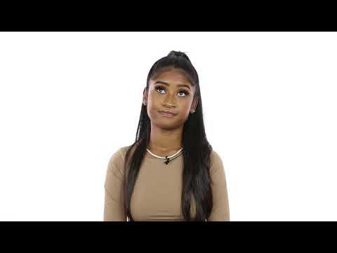 Young Lyric Addresses Abortion Rumors