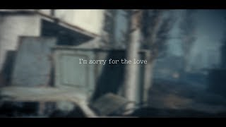 """Warface - """"I'm sorry for the love"""" EDIT (feat. Viktor SMI)"""