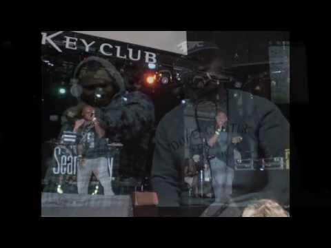 (Video) Kola Mac- We Got 1(Performance Vlog)