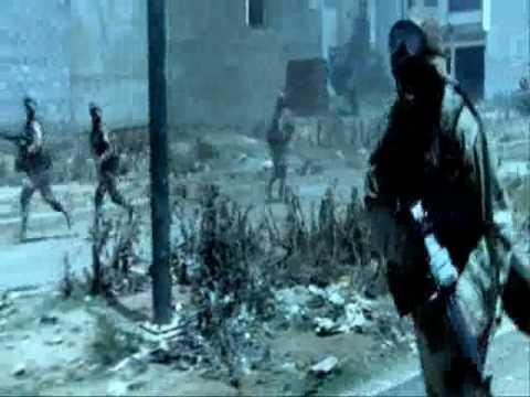 Hans Zimmer - Black Hawk Down