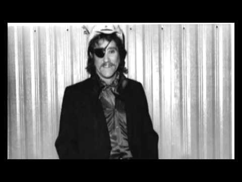 "Ray Sawyer  -  ""Jungle To The Zoo"" (live 1989)"