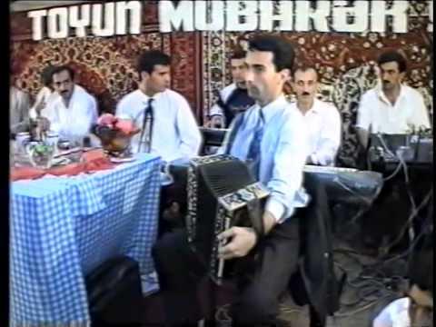 Enver qarmon Zahid klarnet 1996 (13)