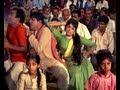 Mastana - Part 10 Of 15 - Mahmood - Padmini - Superhit Bollywood Films