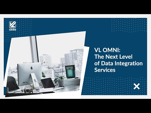 VL OMNI: Accelerate Growth