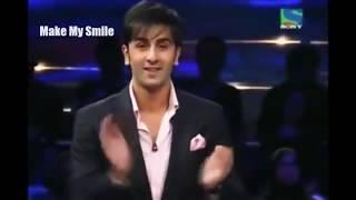 Deepika sings Khuda Jaane