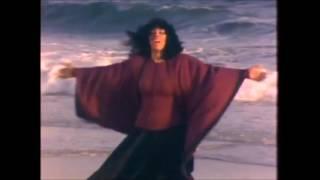 Donna Summer- Grand Illusion- video edit