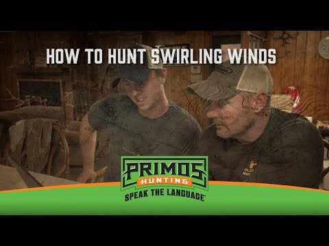 How to Hunt Swirling Winds video thumbnail