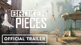 Trailer di annuncio