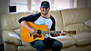 Living Room Sessions - Different Shades Of Blue - Joe Bonamassa