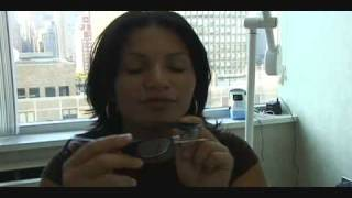 How to Tape Your Glasses After Rhinoplasty