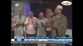 اغاني طرب MP3 محمد شبارقة - بعد ده كلو كمان بتشكي تحميل MP3