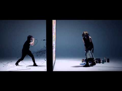【声優動画】OLDCODEXの3rdミニアルバム収録「Eyes in chase」のミュージッククリップ解禁