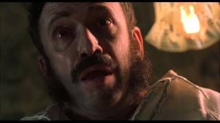 TOPSY-TURVY Trailer (1999) - The Criterion Collection