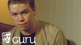 60 Seconds With...Will Poulter
