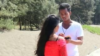 Tu Pyaar Hai Kisi Aur Ka   Heart touching Love story   Dead point