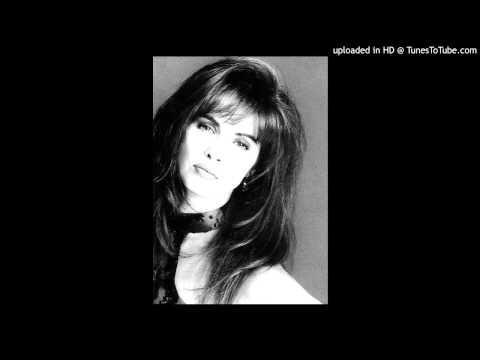 Sheena Easton - Somebody