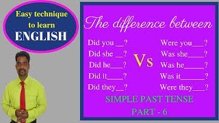 HOW TO SPEAK ENGLISH FLUENTLY | LEARN ENGLISH IN TAMIL| SPOKEN ENGLISH  THROUGH TAMIL| ENGLISH CLASS