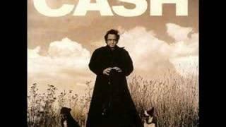 Johnny cash-(big bad john)-no copying