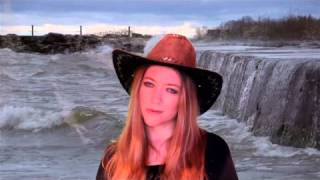 Everything that you want - Jenny Daniels singing (Orginal by Reba McEntire)