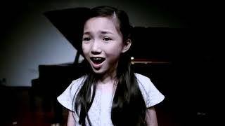 Crystal Lee # 302