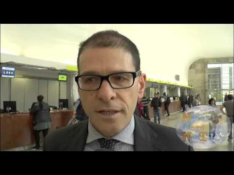 SPID, PRESENTATO IL PROGETTO DI POSTE ITALIANE SULL'IDENTITA' DIGITALE. GUARDA IL VIDEO