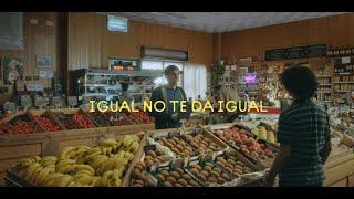 Plátano de Canarias Detalles 20' anuncio